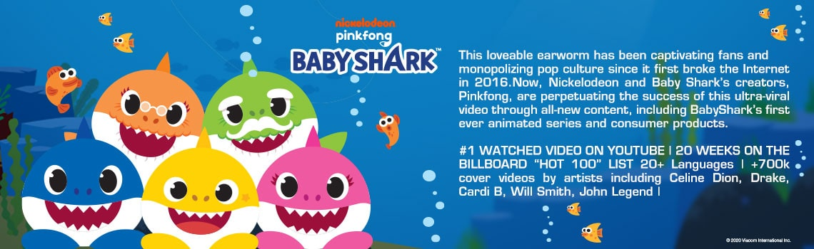 Baby-Shark-banner