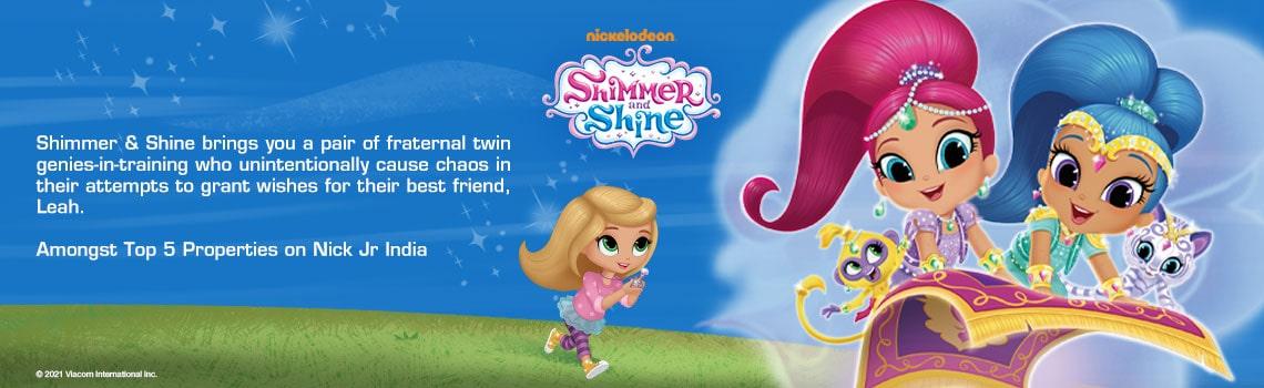 Shimmer-and-Shine-banner