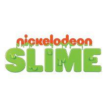 nick-slime