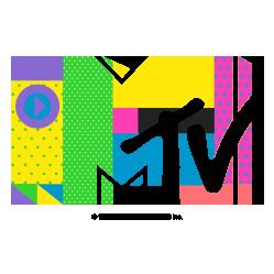 MTV-brand