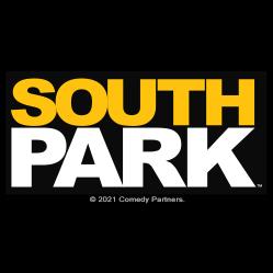 South-Park-brands