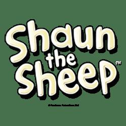 Shaun-the-sheep-brands
