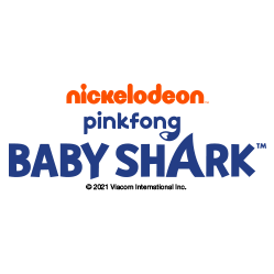 Baby-Shark-brands