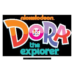 Dora-and-friends-brands
