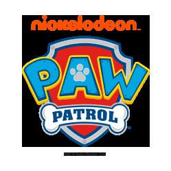 Paw-Patrol-brands