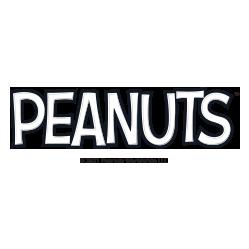 Peanuts-brands