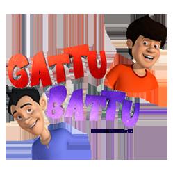 Gattu-Battu-brands
