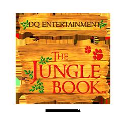 Jungle-Book-brands