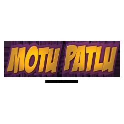 Motu-Patlu-brands