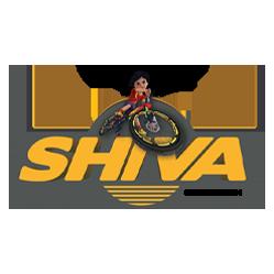 Shiva-brands