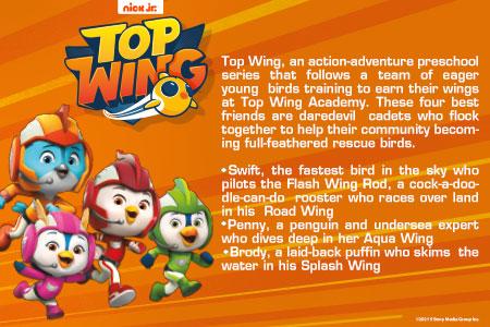 TOP-WINGS-mobile