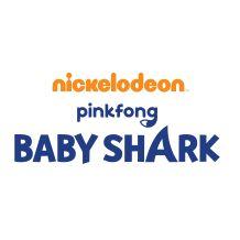 Baby shark (218 x 218)