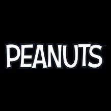 Peanuts (218 x 218)