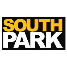 south-park-218×218