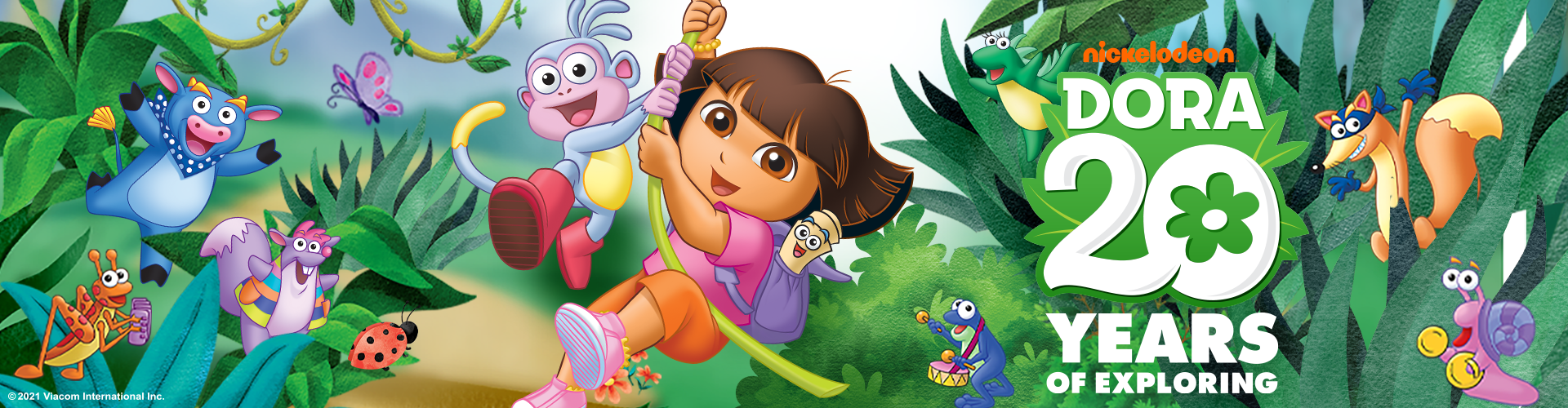 Dora-1920×500