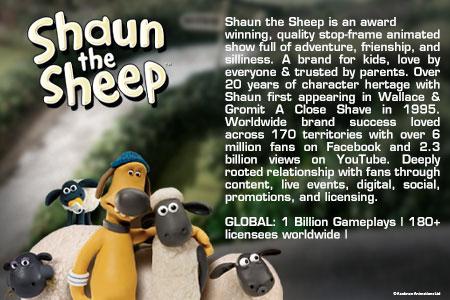 Shun-the-Sheep-450×300