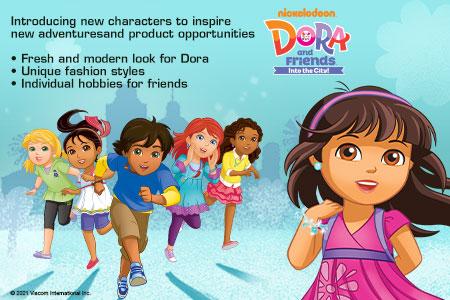 Dora-and-Friends-450×300