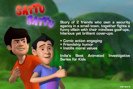 Gattu-Battu-450×300