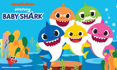 Baby-shark-_377x227_