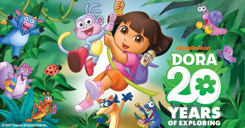 20-Years-of-DORA-home-mobile-banner