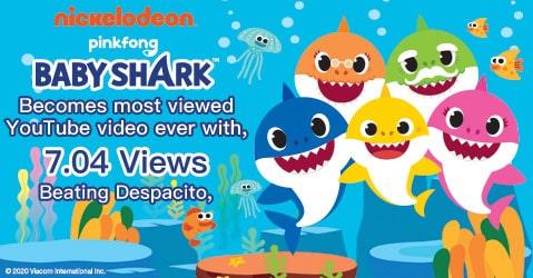 Baby-Shark-banner-home-mobile