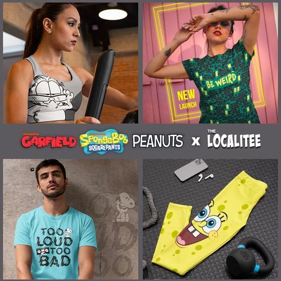 localitee SpongeBob and garfield 555 x 555_AA copy-min