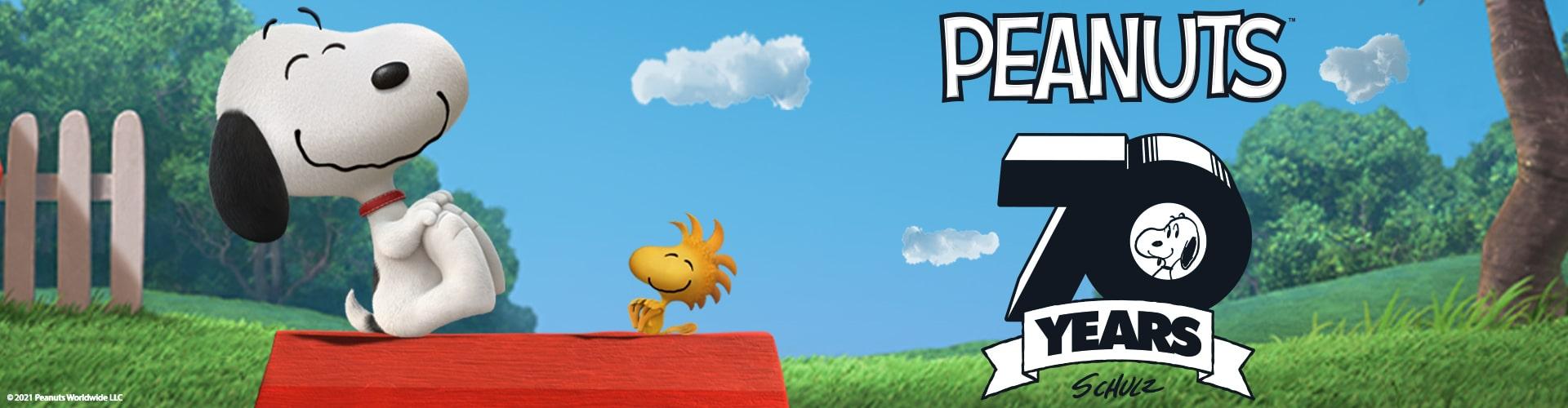 70 years of Peanuts 1920×500 copy-min