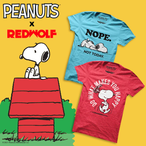 Redwolf-–-Peanuts-Ref-555-x-555_2