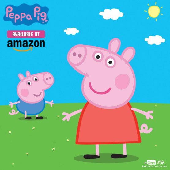 Peppa-Pig-and-amazon-Merch-555-x-555_01-copy