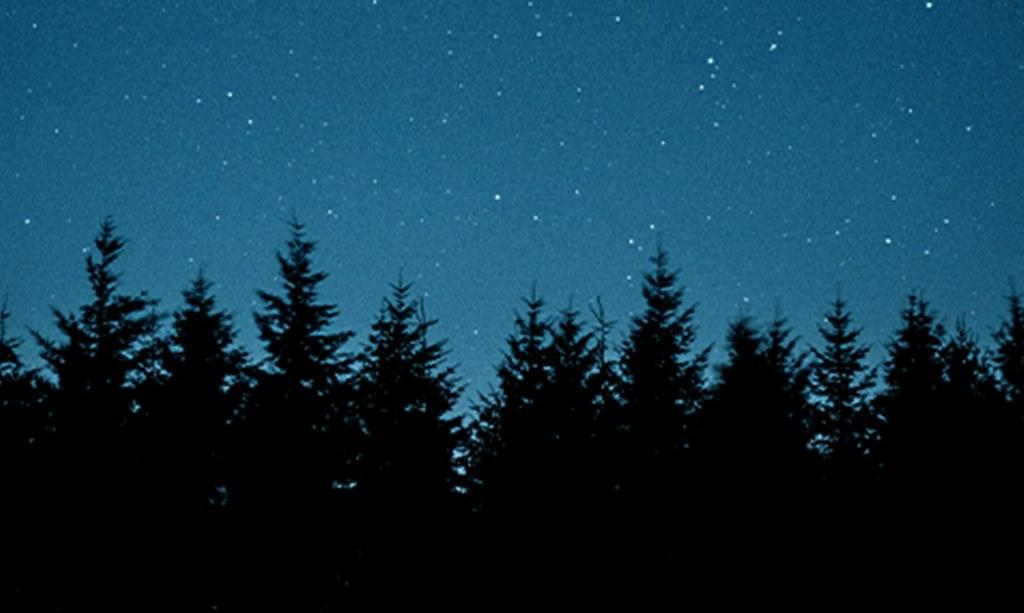 Bintang yang Bercahaya
