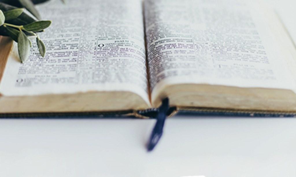 Kuasa Injil