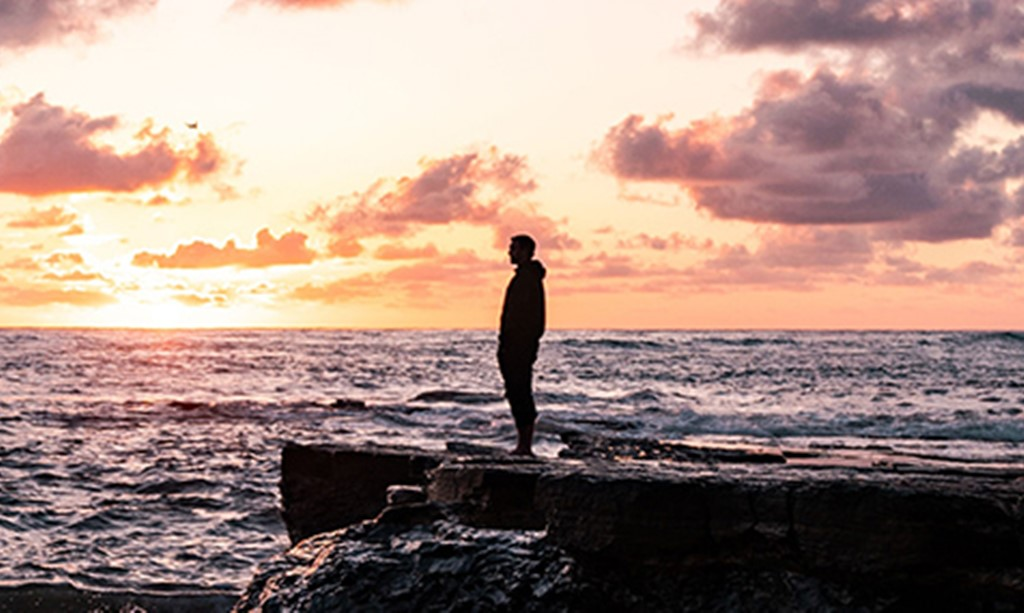 Keutuhan Hidup di dalam Kristus