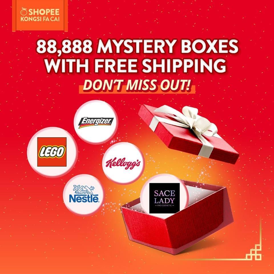 shopee-malaysia-online-cny-sale