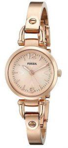 Best quartz watch under SGD200