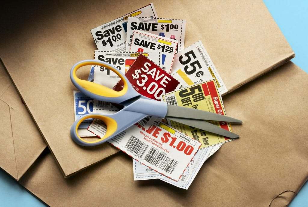 shopping tips mycybersale coupons