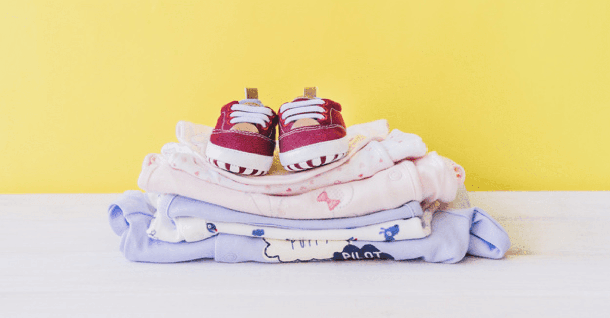 7 Best Baby Detergents In Malaysia 2019 Brands Amp Reviews