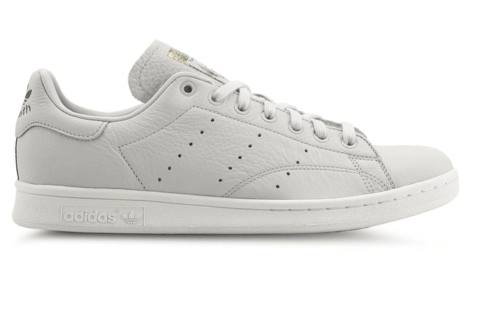 quality products preview of hot new products Best Adidas Originals Stan Smith Price & Reviews in Malaysia ...