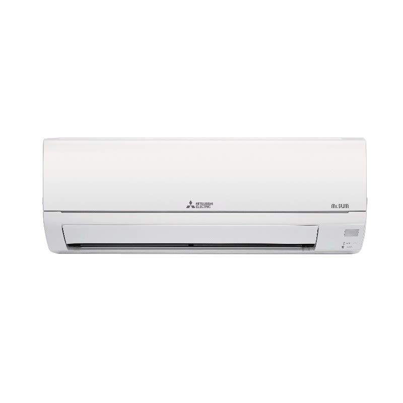 11 Best Air Conditioners In Malaysia 2019 Top Price Amp Review