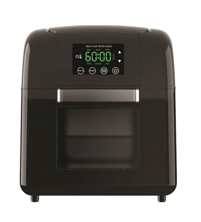 10 Best Air Fryers For Fish In Malaysia 2019 Top Brands