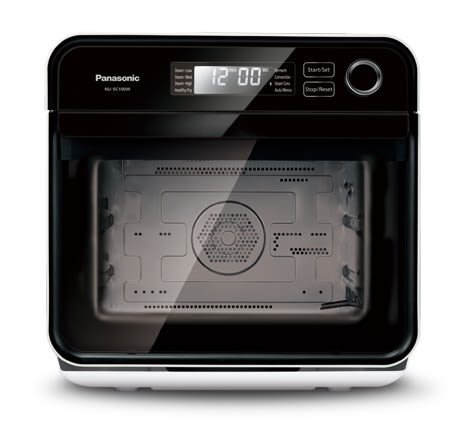 8 Best Steam Ovens In Malaysia 2019 Top Brands Amp Reviews