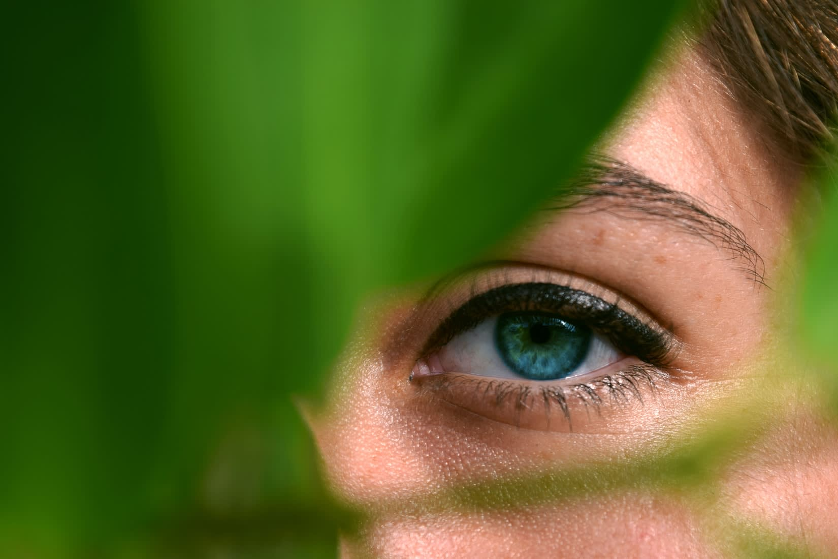 Should you use retinol with moisturiser