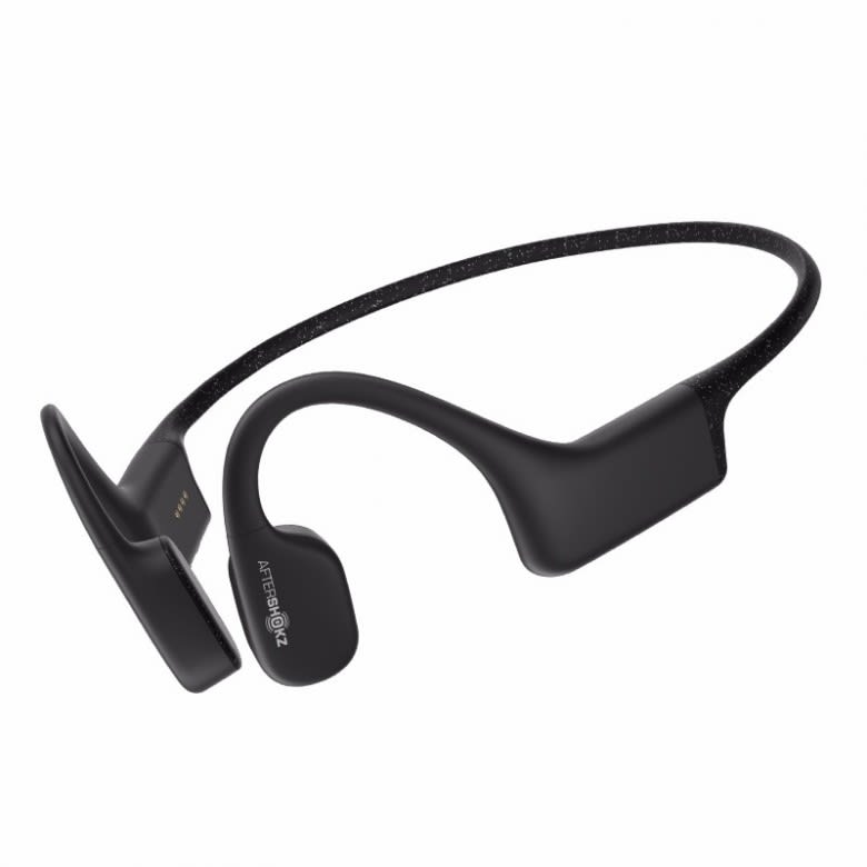 Best wireless headphones for working out