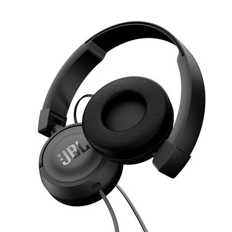 Best cheap headphones for working out - under RM150