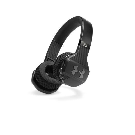 Best headphones with bass for working out