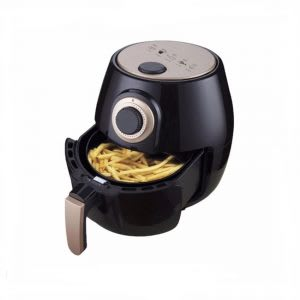 Best Air Fryer for the price and for fried chicken
