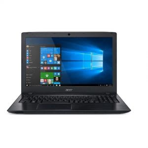 Best Gaming Laptop Below RM 3000that has a Long Battery Life