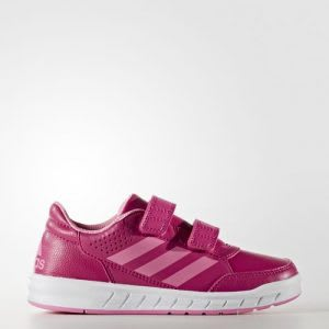 Best shoes with Velcro for kids