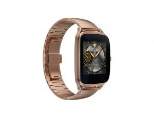 Square Android smartwatch