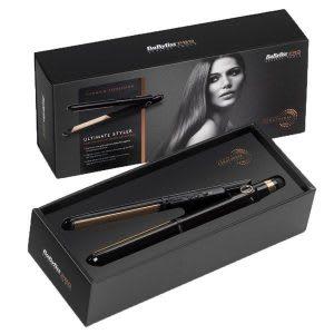 Best value for money hair straightener for everyday use