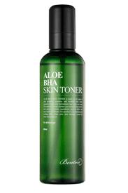 Best Korean toner for dry skin